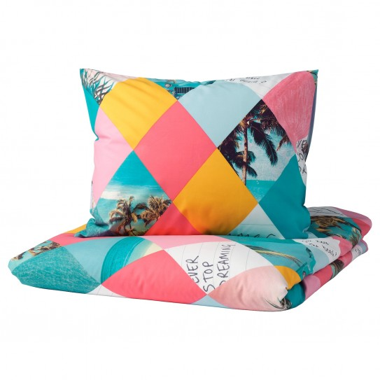 gracioes-quilt-cover-and-pillowcase__0774039_PE756585_S5