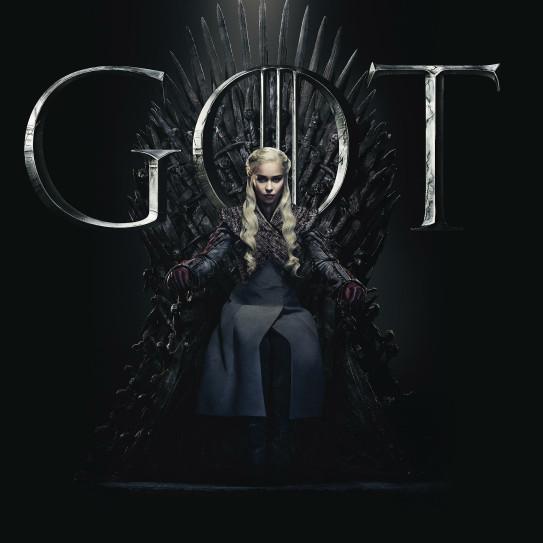 daenerys-targaryen-game-of-thrones-uhdpaper