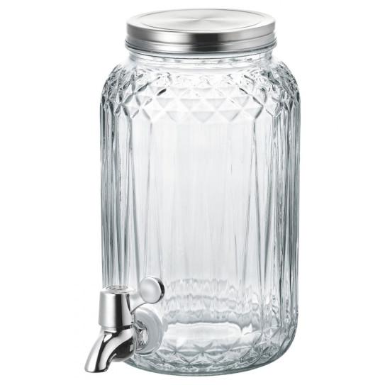 kalasfint-jar-with-tap__0800211_PE767798_S5